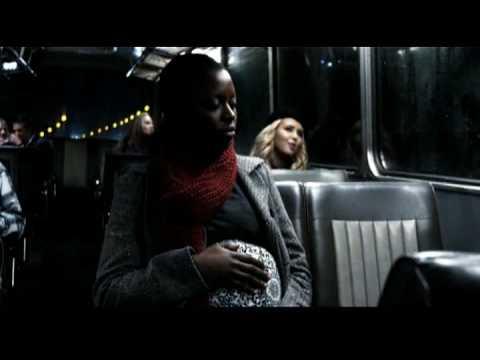 Monique Smit - Stel je voor [videoclip]
