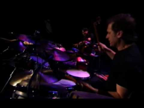 Chick Corea Akoustic Band - Spain