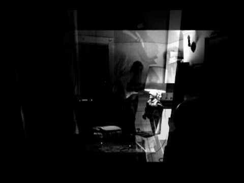 Moon Duo - Bopper`s Hat Jam live
