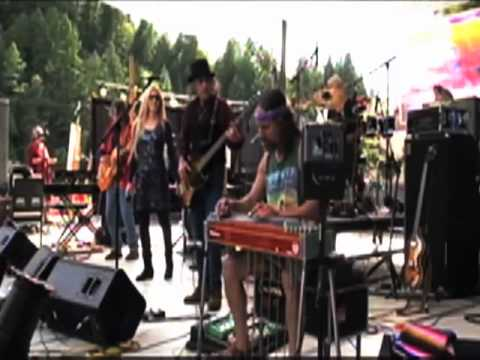 "Moonalice ""Whiter Shade of Pale"" 06-06-10 - Garberville, CA.mp4"