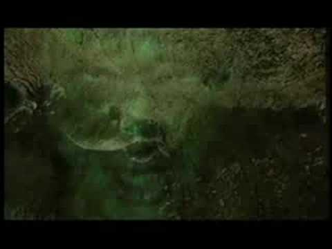 MOONSPELL - The Butterfly FX (OFFICIAL VIDEO)
