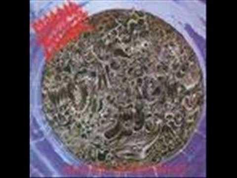 Morbid Angel - Maze of Torment