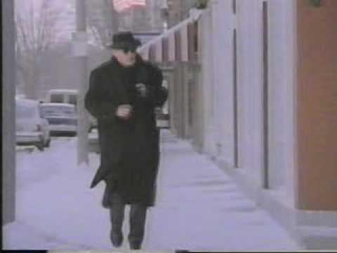 Suedehead • Morrissey