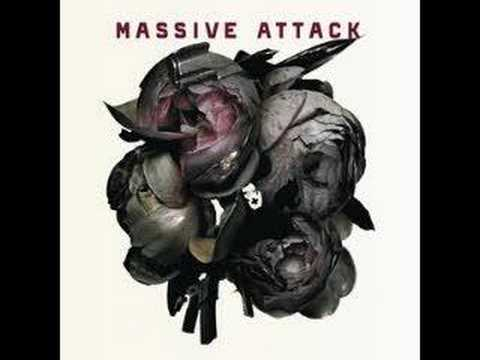 Massive Attack feat. Mos Def - I Against I