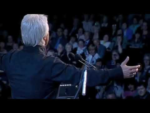 Evening Song - Leningrad - Dmitri Hvorostovsky