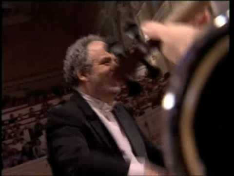 Scott Joplin - Paragon Rag / Chamber Orchestra Kremlin