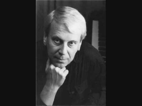 Boris Tishchenko - Concerto for Violin, Piano and String Orchestra, Op. 144 (2006) 144 (2006)