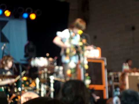 Nevershoutnever-Happy Live