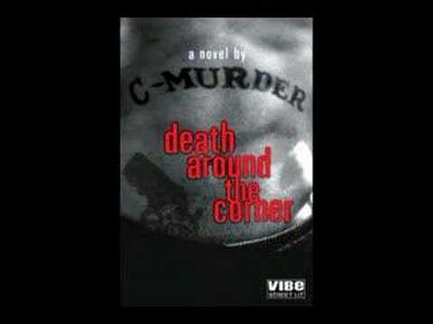 C-Murder Cluckers (remix from ice-t`s song called `colors`)