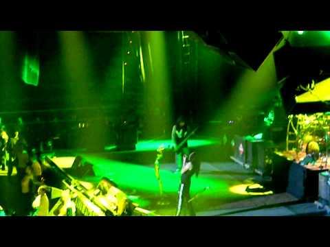 Korn Medley