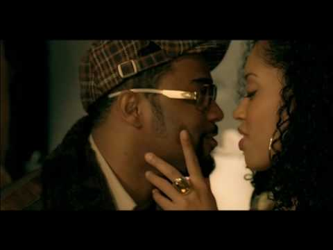 Musiq - Forthenight