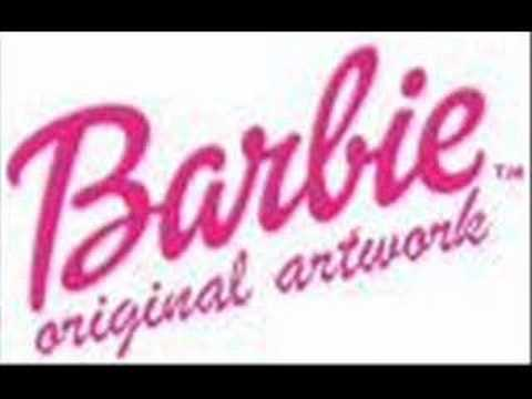 Barbie Girl Cover