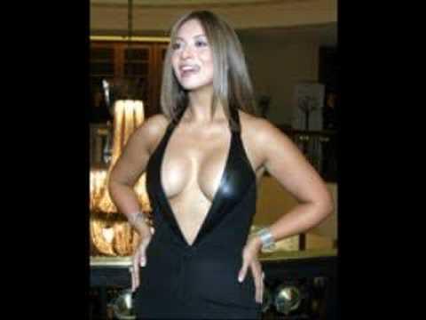 Myriam Hernandez - Huellas (composicion de Soraya)