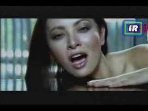 Myriam Hernandez - No te he robado nada