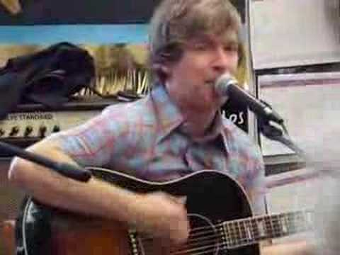 Nada Surf - Popular - Live @ Sonic Boom Records
