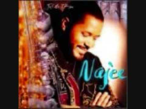 Noah`s Ark-Najee