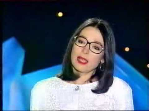 Nana Mouskouri - L´enfant au tambour