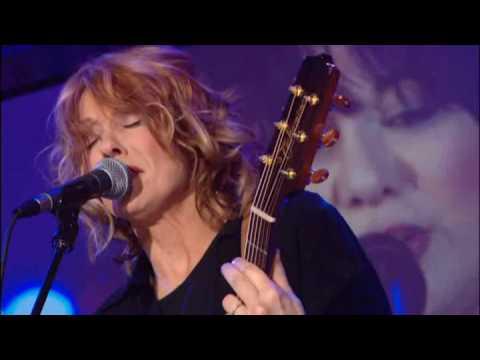 Heart - Dog & Butterfly (Live)2003