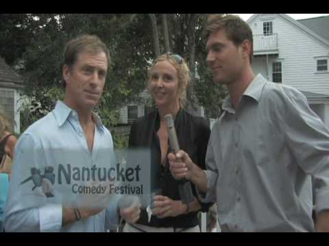 Nantucket Dream 2
