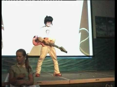 Elvis,unseen footage(definite proof Elvis lives)
