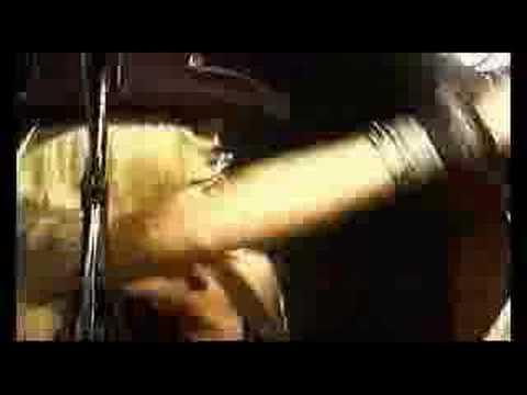 Nashville Pussy - Go motherfucker go