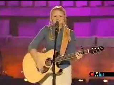 Nashville star lakeland tickets 2017 nashville star for Nashville star home tour