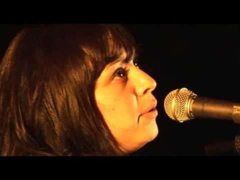 Carla Morrison - Esta Soledad