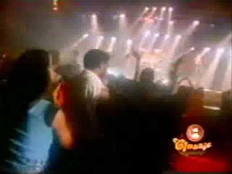 80`s Funk/Disco Divas Megamix