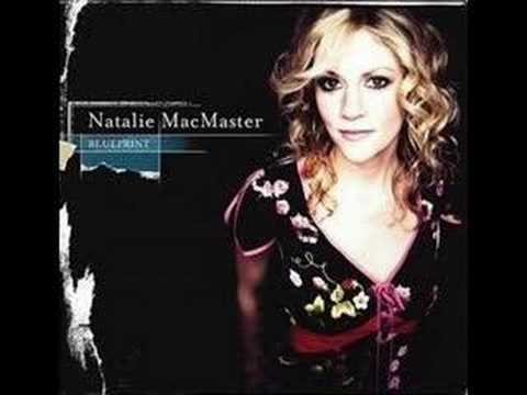 Natalie MacMaster- Devil and the Dirk