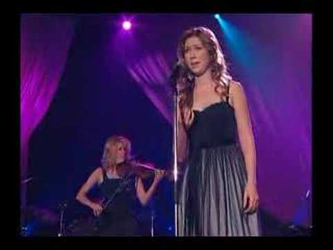 Natalie MacMaster, Hayley Westenra - Ave Maria