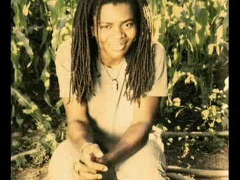 Tracy Chapman & Natalie Merchant - Where the soul never dies