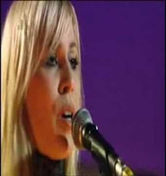Natasha Bedingfield - Soulmate (Live from Abbey Road)