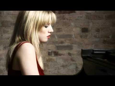 Peninsula Symphony promo - Natasha Paremski Plays Rachmaninoff