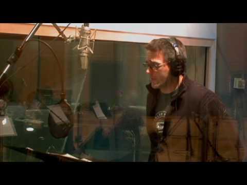 Nathan Gunn - Before The Sunrise-Promo
