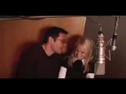 Kristin Chenoweth-feels like home (with Nathan Gunn)