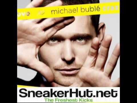 Michael Buble - Stardust (with Naturally 7)