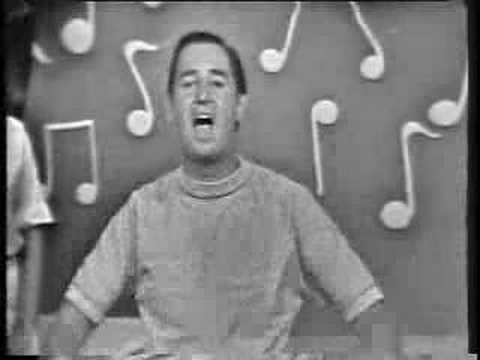 Breakin` Up Is Hard To Do - Neil Sedaka