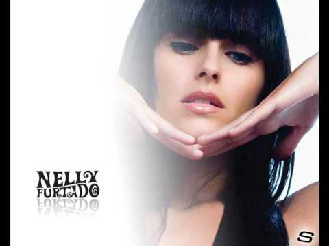 Nelly Furtado - Manos Al Aire Full HQ