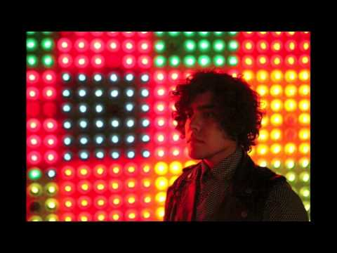 "Neon Indian - ""6669 (I dont know if you know)"" HD"