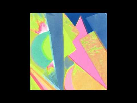 Neon Indian - Deadbeat Summer (Toro Y Moi Remix)