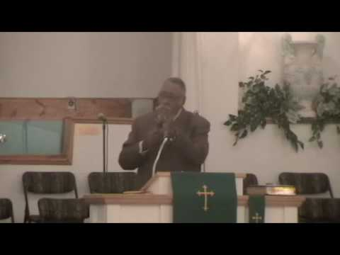 Are You In The Right Church Part 3