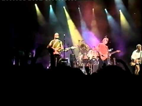Mark Knopfler - Sultans of Swing (2nd part) [Lyon live `2001]