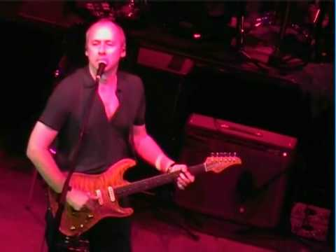 Mark Knopfler & Friends - Sultans of swing [London live `2002-07-23]