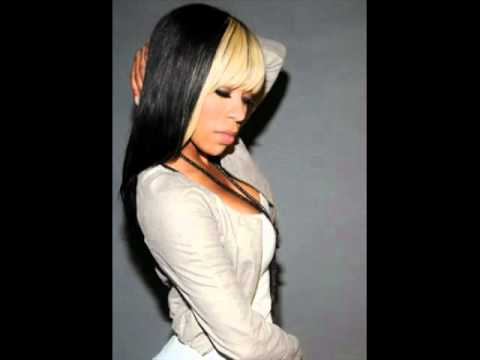 K.Michelle- Repair Man ( Full Song)