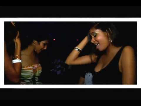 Vybz Kartel - Rihanna - Gyptian - Usher - Trey Songz -- Mix 2010