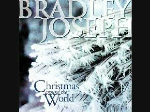 "Bradley Joseph ""Far Away On Christmas Day"""