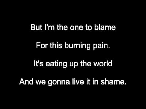 New Politics - Dignity with Lyrics