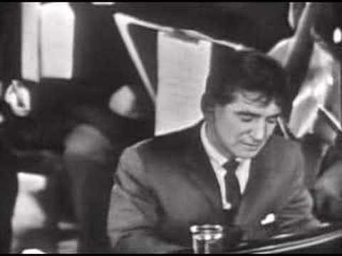 Bernstein Tchaikovsky 4