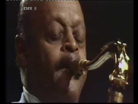I got it bad and that ain`t good - Ben Webster & Duke Ellington