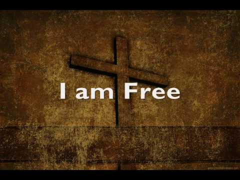I Am Free (From the new CD Go by the Newsboys)